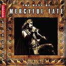 The Best of Mercyful Fate/Mercyful Fate