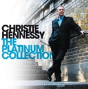 The Platinum Collection/Christie Hennessy