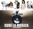 Sube la Musica/Chat A Nuga