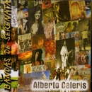Bandas de serenata/Alberto Caleris