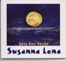 Solo una noce/Susanna Lena