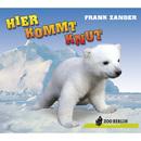 Hier kommt Knut/Frank Zander