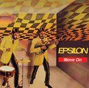 Move On/Epsilon