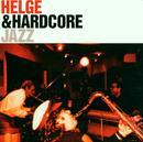 Jazz/Helge Schneider