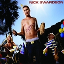 Party/Nick Swardson
