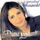 Tausendmal Sehnsucht/Diana Leonhardt