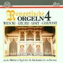 Romantische Orgeln Vol. 4/Martin Rost