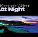 At Night/Konstantin Wallner
