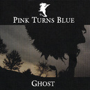 Ghost/Pink Turns Blue