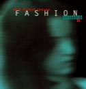 Fashion/Dark Distant Spaces