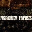 Postmortem Promises/Postmortem Promises