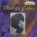 Margie Evans/Margie Evans