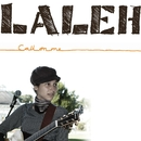 Call On Me/Laleh