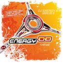 Energy 08 Theme [I Want It, I Need It]/DJ Energy & Minus 8