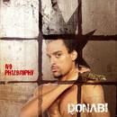 No Philosophy/Donabi