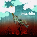 Alive At Sunrise/Mashlin