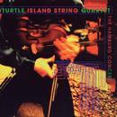 The Hamburg Concert/Turtle Island String Quartet