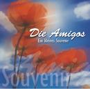 Ein kleines Souvenir/Die Amigos
