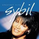 Sybil's Greatest Hits/Sybil