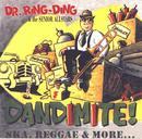 Dandimite!/Dr. Ring-Ding & The Senior Allstars