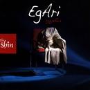 Egari/The Shin