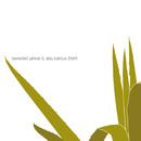 & das Kaktus 6tett/Bendikt Jahnel