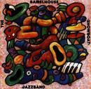 Showboat/Barrelhouse Jazzband