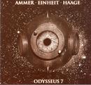 Odysseus 7/Ammer, Einheit, Haage