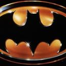 Batman/Prince