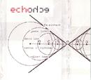 Echohce/FM Einheit, Jamie Lidell, David Link, Saskia von Klitzing, Volker Kamp