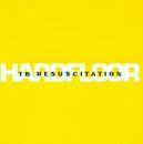 TB Resucitation/Hardfloor