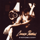 Everyones Story/Carolyn Debern