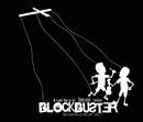 Blockbuster/Überflüssig