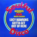 Gotta Get Out Of Here/Lucy Hawkins