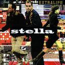 Extralife/Stella