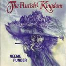 The Flutish Kingdom/Neeme Punder