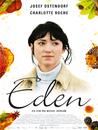 Eden Original Score/Christoph M. Kaiser, Julian Maas