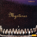 Mystères/The Bulgarian Voices Angelite