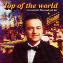 Top Of The World/Karl Schmidt Big Band