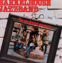 You Are Driving Me Crazy/Barrelhouse Jazzband