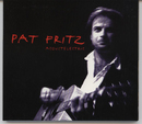Acoustic Electric/Pat Fritz
