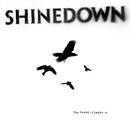 The Sound of Madness (International)/Shinedown