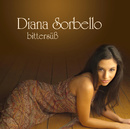 Bittersüss/Diana Sorbello