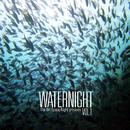 The BR Space Night Presents: Waternight Vol. 1/Ambitus