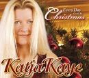 Every Day Could Be Christmas/Katja Kaye