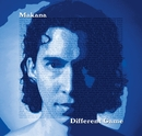 Different Game/Makana