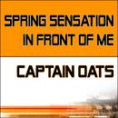 Spring Sensation/Captain Oats