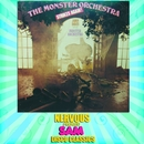 The Monster Strikes Again/John Davis & The Monster Orchestra