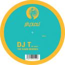 The Dawn Remixes/DJ T.