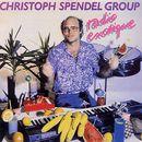 Radio Exotique/Christoph Spendel Group